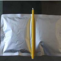 贵州矿用马丽散封孔剂厂家,封孔袋规格
