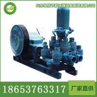 TBW-850-5B泥浆泵规格 泥浆泵热销