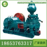 TBW-1200-7泥浆泵现货直售 泥浆泵价格