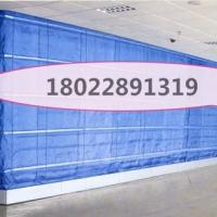深圳市合兴东安防科技有限公司防火卷帘门价格068零