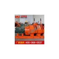 JQH5-48气动绞车 JQH5-48气动绞车现货