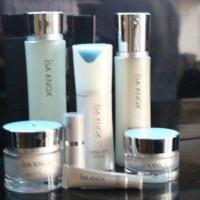 化妆品创业加盟商机 丝琪兰生活更精彩