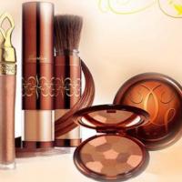 丝琪兰化妆品超市加盟 美丽未来实力来见