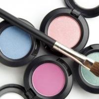 丝琪兰化妆品加盟 感受美丽新事业