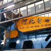 塑钢水洗破碎机厂家全套设备