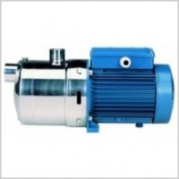 德国Ecolab自吸式多级离心泵MXA系列