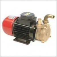 德国Ecolab自吸式侧入式叶轮泵ECC 12/24系列