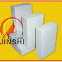 钢包精炼炉炉衬隔热板高纯硅酸铝纤维板保温结构层耐火材料供应