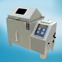 紫外老化试验箱性能特点