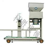 科胜25公斤包装机丨25公斤面粉包装机