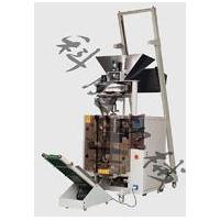 科胜200型包装机丨全自动螺丝包装机