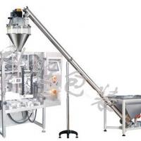 科胜220型包装机丨花生酱包装机