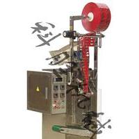 科胜DXD片剂自动包装机丨化工包装机