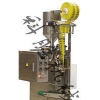 科胜DXD液体自动包装机丨油脂包装机