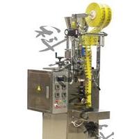 科胜颗粒自动包装机丨袋泡茶包装机