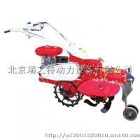排名第一的微耕机牌子多功能微耕机新型微耕机柴油微耕机