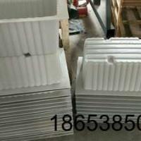 矿用40L隔爆水槽价格、内蒙古隔爆水槽热卖中