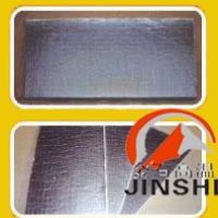 纳米绝热板保温原理介绍金石节能纳米板专业生产厂家质量好价格低