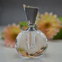 水晶瓶生产厂家