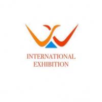 2019年德国家电展-欧洲家用电器展览会IFA