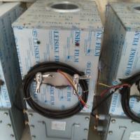 YBHZD5-1.5/127矿用防爆饮水机常见故障与处理