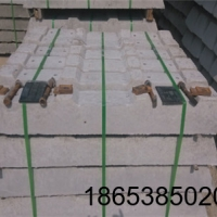 24公斤水泥轨枕、水泥枕木厂家