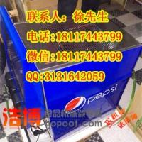 上海百事可乐机_上海可乐机