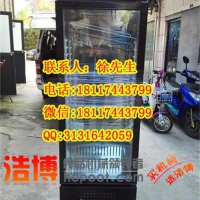上海酸奶机_上海酸奶机价格