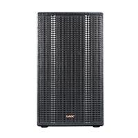 供应LAX锐丰FP10A+常规扬声器