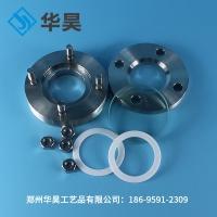 视镜DN50标准dn50视镜尺寸