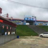 广西游泳馆卖票管理系统,游泳馆新款一卡通会员收费系统