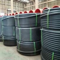 郏县225hdpe排水管pe管厂家