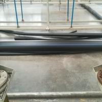 郏县63pe灌溉管pe排水管