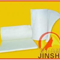 高铝硅酸铝针刺毯蓄热式电锅炉保温耐火陶瓷纤维毯优质现货