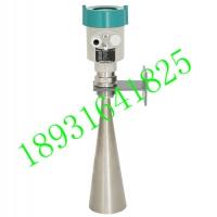 料位计水位计高频测量仪智能雷达物位计 防腐液位计