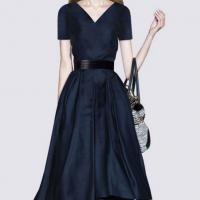 不能小瞧的时尚品牌,诗菲度女装正在引领行业变革