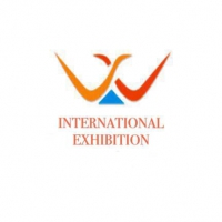2020年美国拉斯维加斯国际五金园艺工具展会