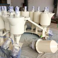 批发新型配料机可用于各种橡胶生产配料