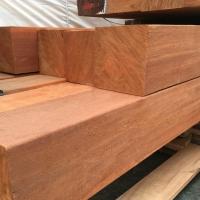 巴劳木地板,巴劳木地板价格,巴劳木地板怎么样,巴劳木价格