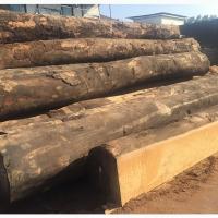 巴劳木生产厂家、巴劳木防腐木地板生产厂家、巴劳木质量、巴劳木
