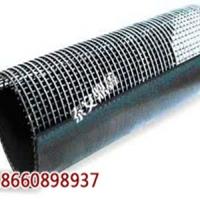 煤矿井下用钢丝网骨架聚乙烯管安标说明