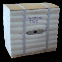 常减压蒸馏装置加热炉节耐火材料陶瓷纤维模块保温施工设计专家