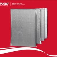 乙烯裂解炉新型材料纳米反射板保温高效节能减排