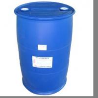 2-乙氧基乙醇