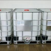 苏州工业蒸馏水,无锡工业蒸馏水,苏州园区工业蒸馏水