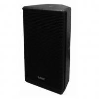 供应LAX锐丰QS08常规扬声器