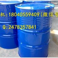 聚氨酯发泡剂湖北生产厂家