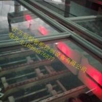 锂电池正负极材料窑炉自动外循环线、锂电输送线,翻钵机,装钵机