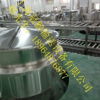 酱卤制食品自动化生产输送、食品输送线、卤菜生产线