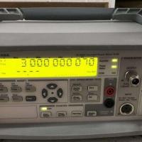 Agilent安捷伦53148A微波计数器频率计